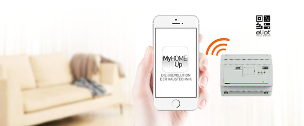 MyHOME / MyHOME_Up bei Wohnkultur GbR in Ostfildern